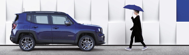 https://www.jeep-russia.ru//content/dam/jeep/crossmarket/new-renegade-2019/Overview/04_exterior/1450x423_Exterior.jpg