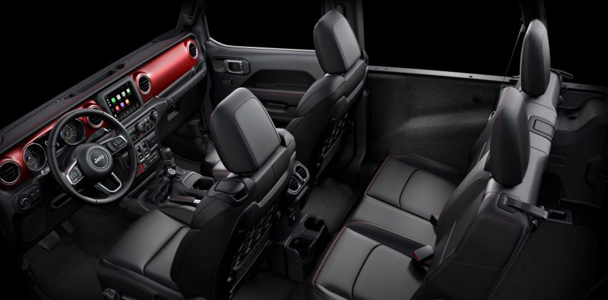 https://www.jeep-russia.ru/content/dam/jeep/crossmarket/WranglerJL/interior/1209x598_Interior seating_Rubicon2BlackLeather.jpg