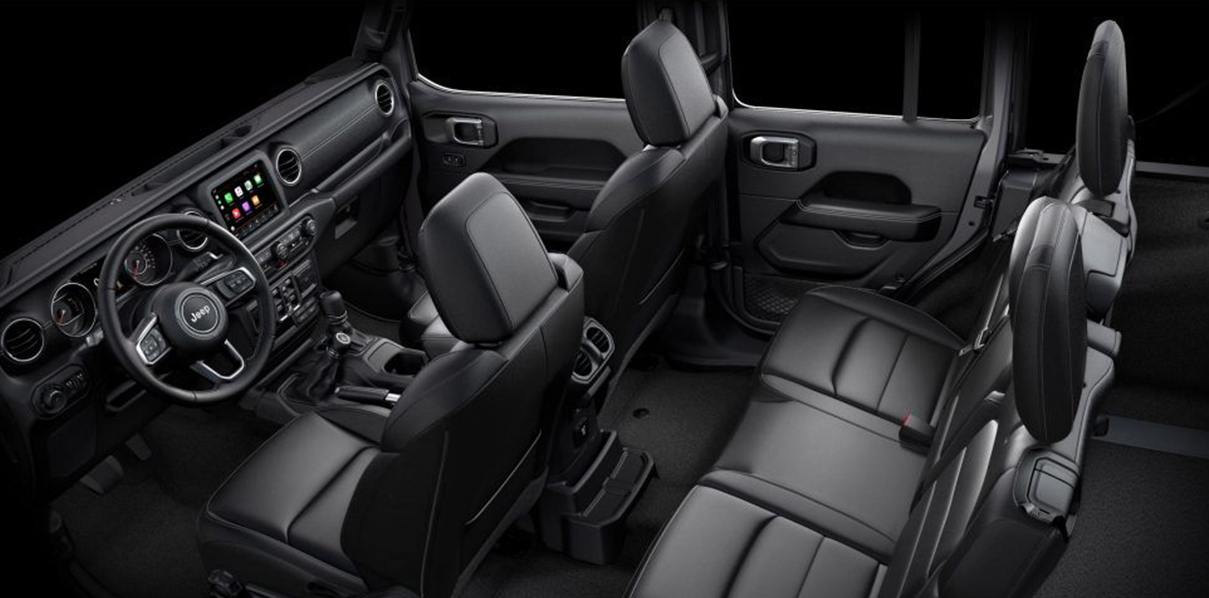 https://www.jeep-russia.ru/content/dam/jeep/crossmarket/WranglerJL/interior/1209x598_Interior seating_Sahara3BlackLeather.jpg
