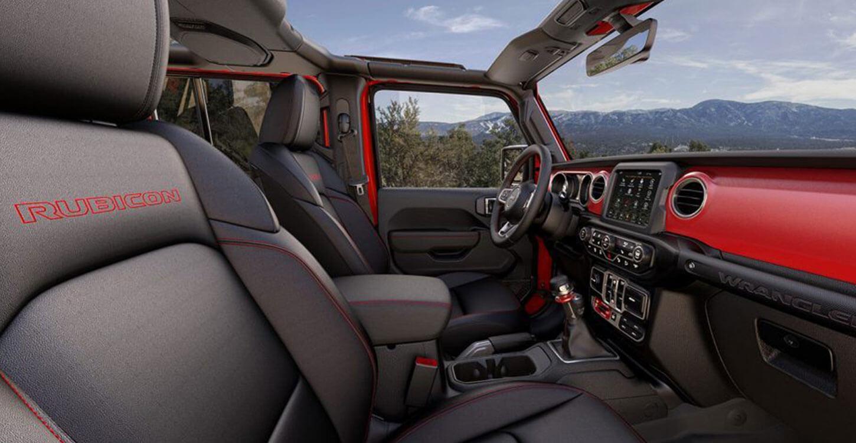 https://www.jeep-russia.ru/content/dam/jeep/crossmarket/WranglerJL/interior/1450x750_Rubicon1.jpg