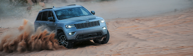 https://www.jeep-russia.ru/content/dam/jeep/crossmarket/model/grand-cherokee/GranCherokee-capability-1.jpg