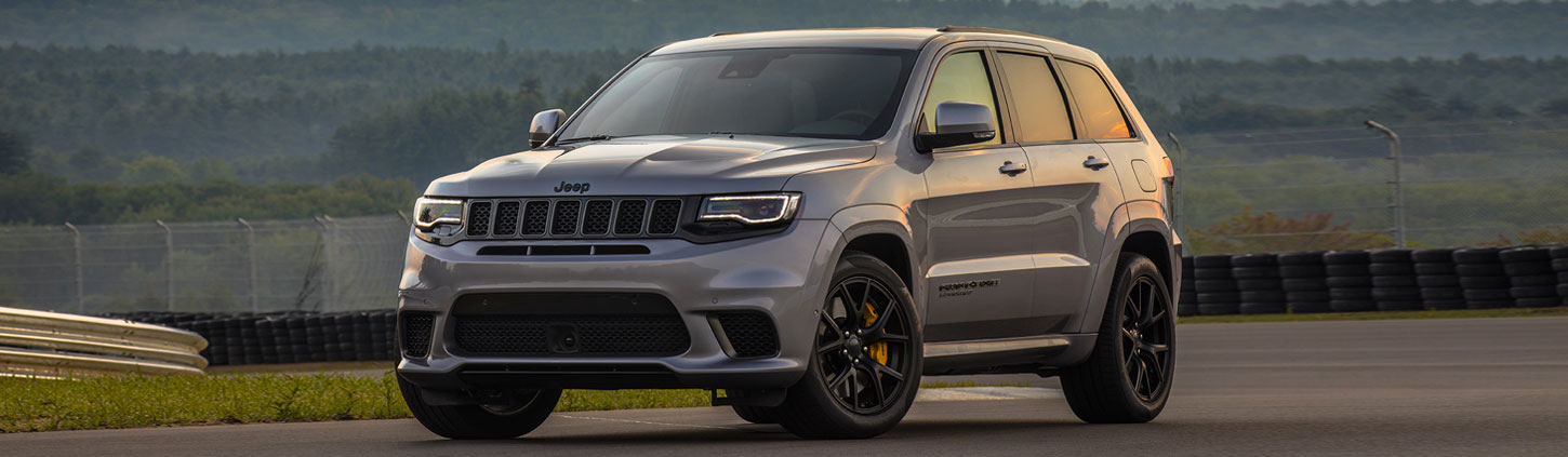 https://www.jeep-russia.ru/content/dam/jeep/crossmarket/model/grand-cherokee/grand-cherokee-my19/overview/safety/A Saf 1450x423.jpg